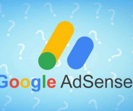 Adsense Approval Tips in Hindi